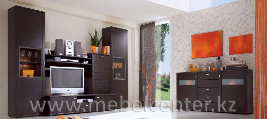 Гостиный гарнитур в алматы: купить, цена. мебель для гостино.